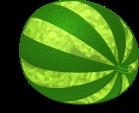 melon-160240_960_720