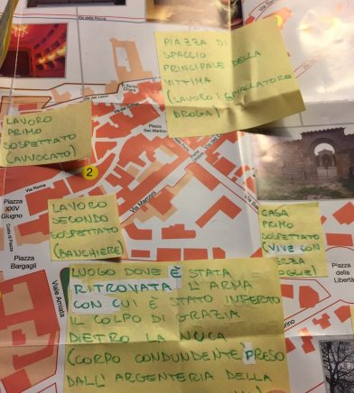 Samu mappa2